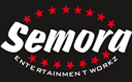 SEMORA ENTERTAINMENT WORKS